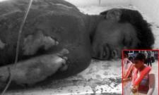 Bridegroom Yakaiah died in Bride and her brother attempt murder case  - Sakshi