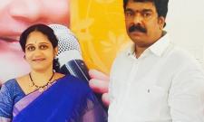 TDP MLA Bonda Uma land grabbing case, collector enquiry - Sakshi