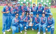 IND beat SA by 54 runs, win series 3-1 - Sakshi