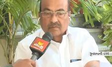 Kodanda Rami Reddy shocked on sridevi death - Sakshi