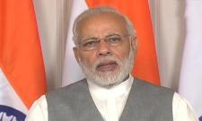 Narendra Modi Ugadi Wishes In Telugu - Sakshi