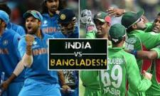 2018 Nidahas Trophy Twenty20 tri-series - Sakshi