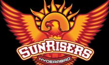 Sunrisers Hyderabad Releases Special Song - Sakshi
