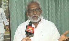 YV Subba Reddy Comments In Delhi Over No Confidence Motion - Sakshi