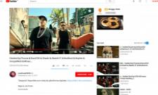 Original Despacito Song Was Hacked And Removed From Youtube - Sakshi