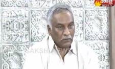 Tammareddy Bharadwaj Respond On Casting Couch In Tollywood - Sakshi