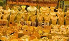 Lalithaa Jewellery Gold Offers on Akshaya Tritiya - Sakshi