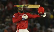 Virender Sehwags If You Dont Love Me Meme On Chris Gayle Is On Point - Sakshi