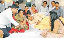 About Chandrababu Naidu hunger strike in Amaravati - Sakshi