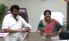 Minister Talasani Srinivas Yadav To Held Meeting With Film Chamber Soon - Sakshi