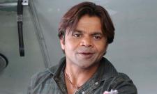 Rajpal Yadav Sentenced To Six Months Jail - Sakshi
