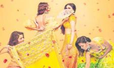Veere Di Wedding trailer released - Sakshi