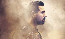 Parmanu to release on May 25, will clash with Bhavesh Joshi  - Sakshi