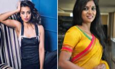 actresses reveal dark secrets of Bollywood casting couch - Sakshi