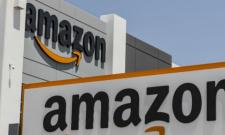 Amazon Now Banning People On Its Site - Sakshi