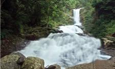 Best Tourist Place To Visit In Coorg - Sakshi