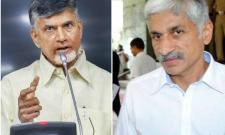 YSRCP demands CBI probe on Lord Venkateswara Ornaments - Sakshi