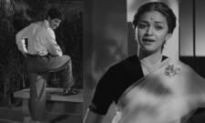 Mahanati Missiamma Song Deleted Scene Out - Sakshi