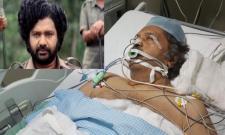 Red Star Madala Ranga Rao Passed away in Hyderabad - Sakshi