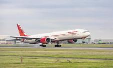 Air India share sale-The Maharajahs last sigh - Sakshi