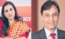 Sandeep Bakhshi appointed as ICICI COO - Sakshi