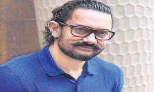 sequel for Aamir Khan  3 Idiots will go on floors? - Sakshi