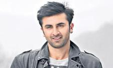 Ranbir Kapoor opens up about gender pay parity in Bollywood - Sakshi