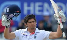 England  A 310/2 - Sakshi