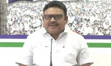 Ambati Rambabu about  TDP And BJP Over No confidence Motion - Sakshi