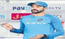 India A suffered a batsman's failure - Sakshi