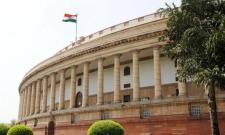 Monsoon Session of Parliament begins - Sakshi