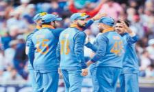 England beat India by 8 wickets, win series 2-1 - Sakshi