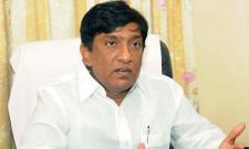 TRS Deputy Floor Leader Vinod Kumar Comments On No Confidence Motion - Sakshi