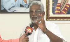 YV Subba Reddy Slams TDP And BJP Over In No Confidence Motion - Sakshi