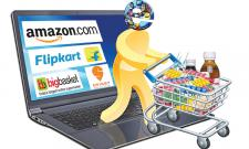 Amazon in talks to buy Medplus, India's No. 2 pharmacy chain - Sakshi