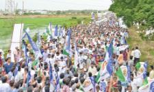 State Govt conspiracy on the media - Sakshi