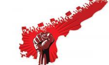 Y S Jagan Mohan Reddy calls Andhra Pradesh bandh on Tuesday - Sakshi