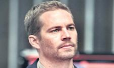 I Am Paul Walker Documentary to Air on Paramount Network - Sakshi