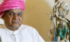Atal Bihari Vajpayee Funeral To Take Place At Vijay Ghat - Sakshi