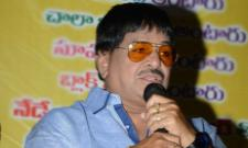 AP Government Subsidies and Incentives To Small Films - Sakshi
