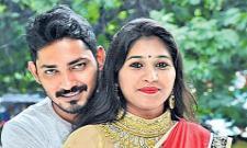 Indavi Movie Official Theatrical release - Sakshi