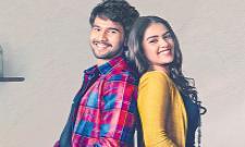 New telugu movie updates - Sakshi