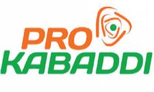 Pro Kabaddi League from next month 7 - Sakshi