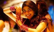 Fidaa Film Creates Another Record In Youtube - Sakshi