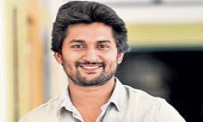 Srikanth addala movie plan to nani? - Sakshi