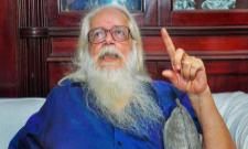 Framing Of ISRO Scientist Puts A Spotlight On Fabricated Police Cases In India - Sakshi