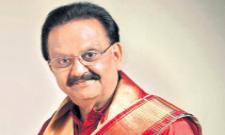 Akkineni - Vamsi Music Award for sp balasubrahmanyam - Sakshi