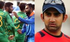 Tanvir Ahmed for Calling Virat Kohli A Deserter - Sakshi