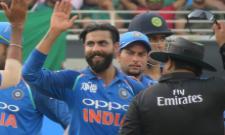 Bangladesh Loss Five Wickets Just 65 Runs - Sakshi