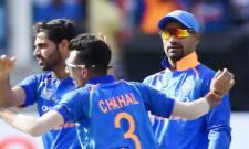 sunil gavaskar  Asia cup  match analysis - Sakshi